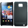 Capa Celular Samsung Galaxy S2/ I9100 Silicone