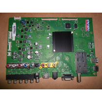 Placa De Sinal Philips 32pfl3605 40pfl3605 Cód. 313912364832