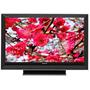 Chicotes E Conectores Tv Sony Klv-46w300a Consulte