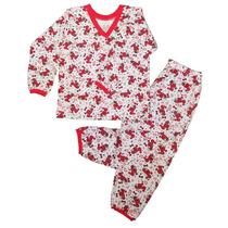 99165bfeb Busca pijama femenino com os melhores preços do Brasil - CompraMais ...
