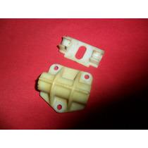 Pedal Acelerador Chevette (plastico Fixar Pedal)