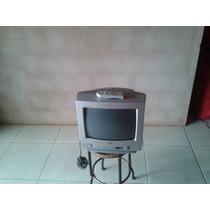 Televisâo 14 Polegadas