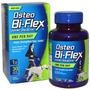 Osteo Bi Flex Joint Health Glucosamina 30 Cápsulas Importado