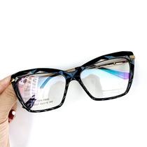 fc58a9e5eb7b4 Busca armação óculos para perto e long com os melhores preços do ...