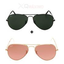 14903e258 Busca Óculos de sol espelhado com os melhores preços do Brasil ...