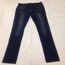 Calça Jeans Da Marca Lee Feminina!