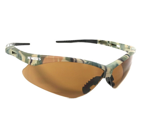 73e449f5b Oculos Protecao Antirisco Airsoft E Paintball Camuflado