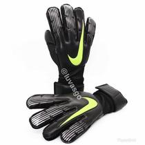 9424bc244adca Roupas de Goleiro Luvas Nike com os melhores preços do Brasil ...