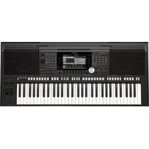 Teclado Yamaha Psrs970 Na Loja Cheiro De Musica !!