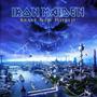 Cd Iron Maiden - Brave New World (digipack) Original