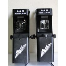 Scan Moving Light La Bomba Acme (preço Por Unidade)