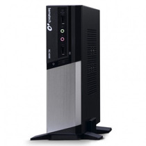 Computador Rc-8400 4 Gb Ram/ 500 Gb Hd Bematech Mini