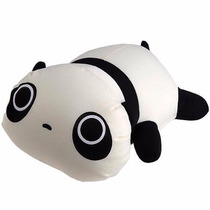 Pelucia Foam - Urso Ursinho Panda
