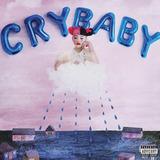 Cd Melanie Martinez - Cry Baby