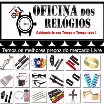 a6b4460fc16 Pulseira Relogio X Games Xmppd320 Nylon Frete Grátis à venda em Ilha ...