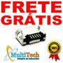 10 Conectores Usb Tablet Philco Worktab Q10 (frete-gratis)