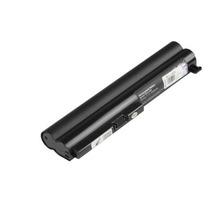 Bateria Lg C400 A410 A510 A520 X140 T290 Eac61098403 Squ-902