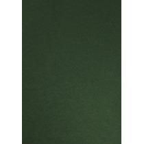 Papel Color Plus Santiago 180g/m2 A4 C/ 50 Folhas