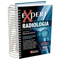 Expert Radiologia