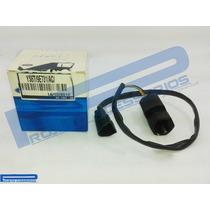 Sensor Do Velocímetro Escort 00/02 Zetec Rocam
