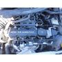 Motor Parcial Gm Econoflex 1.4 8v Corsa / Prisma / Celta