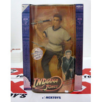 Indiana Jones Mutt Williams Action Figure 30cm Hasbro