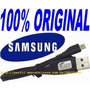 Cabo Dados Usb Samsung Original Galaxy Player 4.2 Plus Win