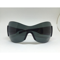 Óculos De Sol Hugo Carraro Hcs 851 02 Original