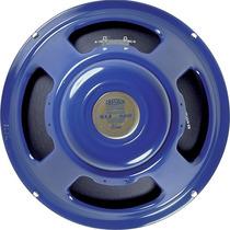 Alto-falante Celestion Guitar Alnico G12 Blue 8 Ohms