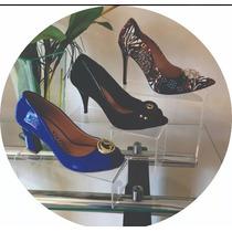 9056ae1596807b Busca expositor de sapatos infantil com os melhores preços do Brasil ...