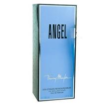 Perfume Angel Feminino Importado 50ml Lacrado