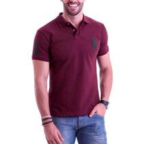 a0fb41d56 Busca Camisa bordada com os melhores preços do Brasil - CompraMais ...