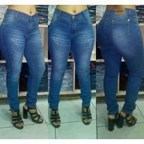 729ebc8de Busca Calça jeans hot ponts com os melhores preços do Brasil ...