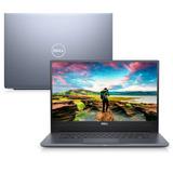 Notebook Dell Inspiron I15-7572-m10c Ci5 8gb 1tb Mx150 Win10