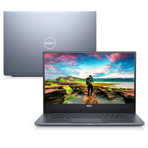 Notebook Dell Inspiron I15-7572-m10c Ci5 8gb 1tb Mx150 Win10