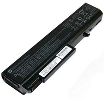 Bateria Notebook Hp Probook 6450b Envio Imediato