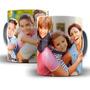 Caneca Personalizada De Porcelana Com Sua Foto Original
