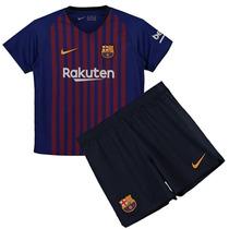 ecb8bece7b Camisas de Futebol Camisas de Times Times Espanhóis Infantis ...