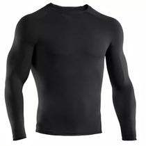 Busca camisa do pele com os melhores preços do Brasil - CompraMais ... 4814c1d618cd8