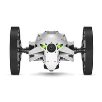 Mini Drone Jumping Sumo Parrot C/ Câmera