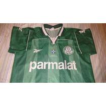 5aa9bd21f4871 Busca camisa palmeiras 98 com os melhores preços do Brasil ...