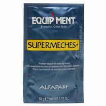 Pó Descolorante Alfaparf - Supermeches 50g