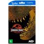 Jurassic Park - O Parque Dos Dinossauros - Filme Online