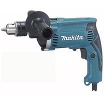Furadeira De Impacto Elétrica Makita 710 W - Mandril 1/2 Pol