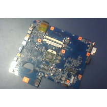 Placa Mãe J Mv-4 Notebook Acer Aspire 5536/5236 Defeito