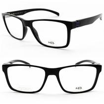 Armação Para Óculos De Grau Hb M93108