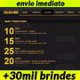Script Php Eventos Notícias Balada Balada Mix