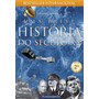 Breve Historia Do Seculo Xx  Uma  2  - Fundamento Original