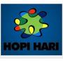 Ingressos Hopi Hari 6 Pelo Preço De Um.