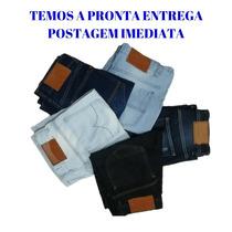 b0287d99a Busca laudifab modas com os melhores preços do Brasil - CompraMais ...